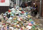 Thu phí rác sinh hoạt theo kilogam, Nhật cũng làm sao ở ta lại phản đối?