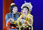 Cai luongindustry lackstrainees, wants torevamp curriculum