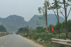 Xử vụ giết người, chống người thi hành công vụ ở Đồng Tâm vào tháng 9