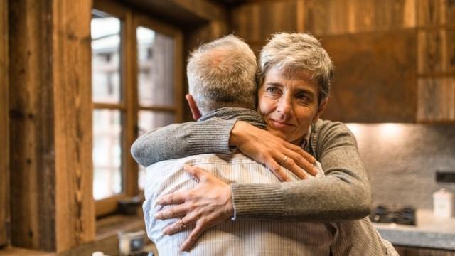 10 dấu hiệu tiết lộ hôn nhân của bạn đang gặp rắc rối