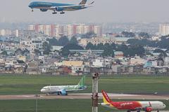 Các hãng bay rục rịch bay quốc tế sau chỉ đạo của Thủ tướng