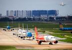 Bộ GTVT yêu cầu hàng không đón công dân ở các điểm trung chuyển lớn