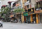Earnings key for Vietnamese firms to enjoy tax cut: deputies