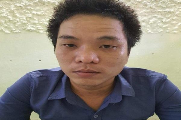 Tìm vợ không thấy, con rể đâm bố vợ tử vong ở Đà Nẵng