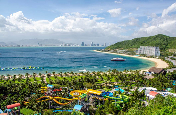 Vietnam has opportunity to create new tourism products