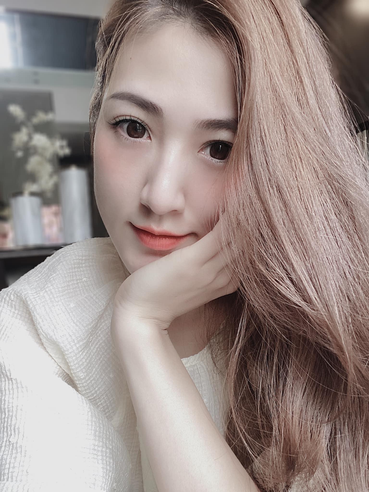 Lương Mạnh Hải hội ngộ Tăng Thanh Hà