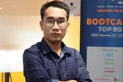 'Startup con nhà nghèo' của chàng trai trẻ mê công nghệ