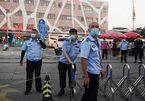 Phát hiện hàng loạt ca Covid-19 mới, Bắc Kinh phong tỏa một quận