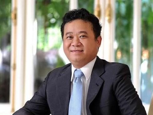 6 người Việt Nam siêu giàu có trong túi 17 tỷ USD