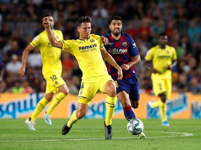 Pogba giúp MU lấy vé C1, Man City mua sao La Liga