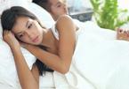 Đổ mồ hôi khi ngủ, dấu hiệu cảnh báo 4 bệnh nguy hiểm