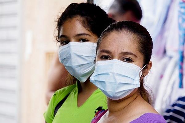 Sản phụ chết do 8 bệnh viện từ chối vì nghi nhiễm Covid-19