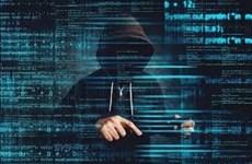 Thailand to set up cyber police bureau
