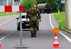 "Ba Lan thừa nhận xâm chiếm Czech do ""hiểu nhầm"""