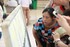Hà Nội xin không tăng học phí năm học 2020-2021