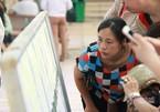 Tỷ lệ chọi vào lớp 6 các trường tư 'hot' nhất ở Hà Nội