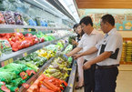 Food safety control to be enhanced in Vietnam