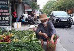 Simple daily change, green actions help environmental protection in Vietnam