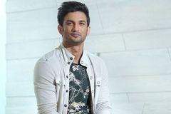 Nam diễn viên nổi tiếng Ấn Độ đột tử ở tuổi 34