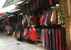 8 khu chợ 'nổi như cồn' cho chị em săn hàng thùng vì đồ cực chất lại rẻ