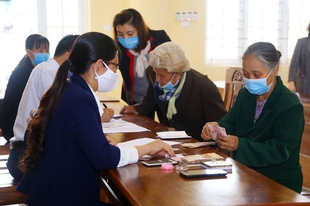 Latest Coronavirus News in Vietnam & Southeast Asia June 15