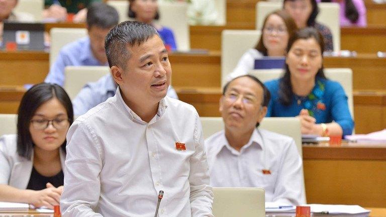 Bí thư Nguyễn Thiện Nhân kiến nghị Việt Nam công bố hết dịch Covid-19