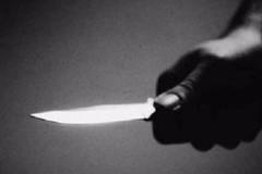 Bị ngăn cản thăm mẹ, chị dâu 52 tuổi đâm chết em dâu
