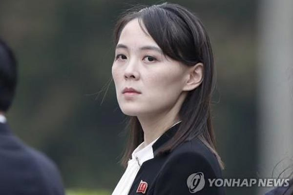 Triều Tiên dọa tiếp tục trả đũa Hàn Quốc