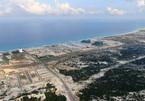 Bộ Xây dựng đề xuất cho người nước ngoài mua bất động sản du lịch
