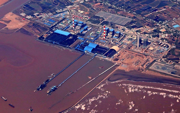 Thermal, nuclear power key to Vietnam's energy security: expert