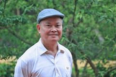 Diễn viên phim 'Chạy án', 'Bí thư tỉnh uỷ' bệnh nặng
