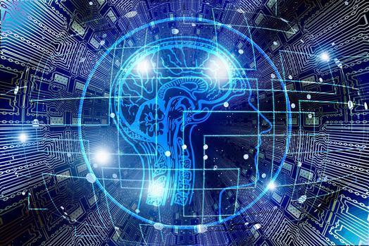 AI đang được áp dụng rộng rãi ở Mỹ Latinh