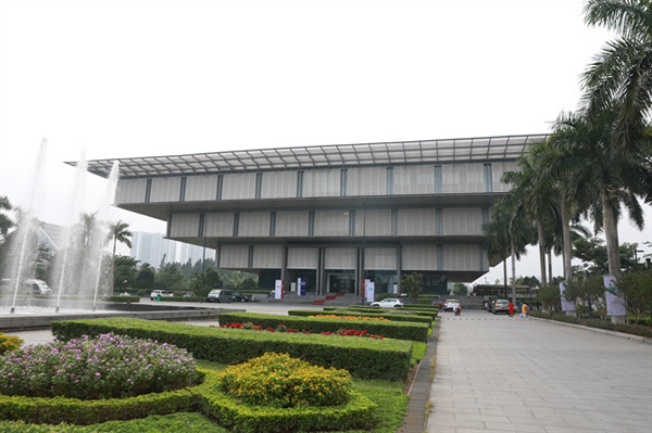 Hanoi Museum gathers objects for future exhibition