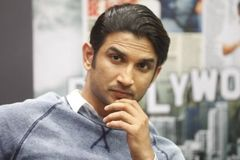 Sushant Singh Rajput: Bollywood actor's death fuels mental health debate