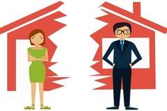 Thủ tục đơn phương xin ly hôn