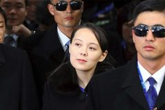 Ẩn ý sau đe dọa của Triều Tiên nhằm vào Hàn Quốc