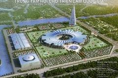Hà Nội muốn xin Thủ tướng quyền duyệt chủ trương siêu dự án ở Đông Anh