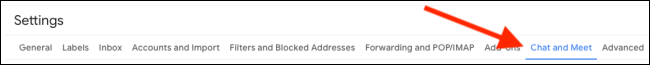 Mẹo dọn dẹp khung bên trái của Gmail để trông gọn gàng và ngăn nắp hơn