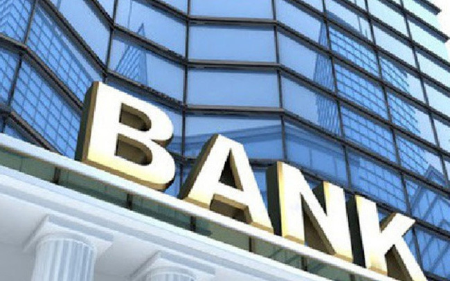 Vietnamese banking system sees big changes