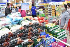 Vietnamese enterprises encouraged to focus on home market
