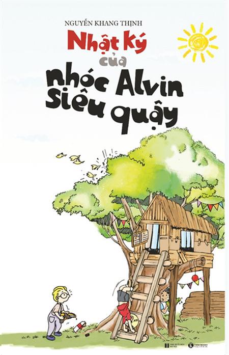 New books for Vietnamese children released