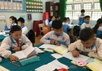 Will private tutoring be considered a conditional business in Vietnam?
