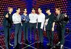 BTS thu về hơn 430 tỷ đồng trong một đêm diễn