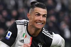 MU gạt Pogba đấu Tottenham, Chelsea bất ngờ ký Ronaldo