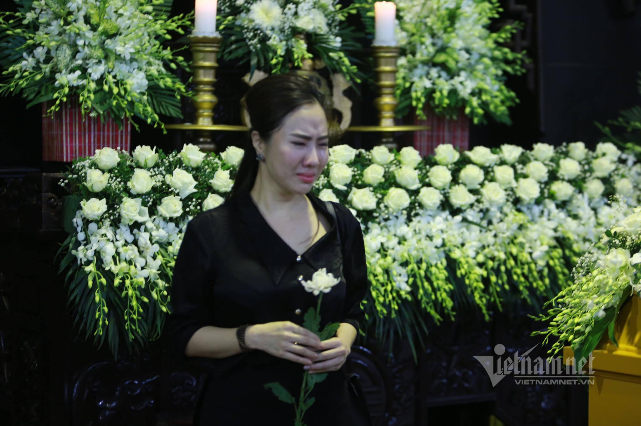 MC Diệu Linh