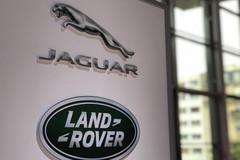 Jaguar Land Rover tiếp tục cắt giảm 1.100 nhân sự vì lỗ hàng trăm triệu USD