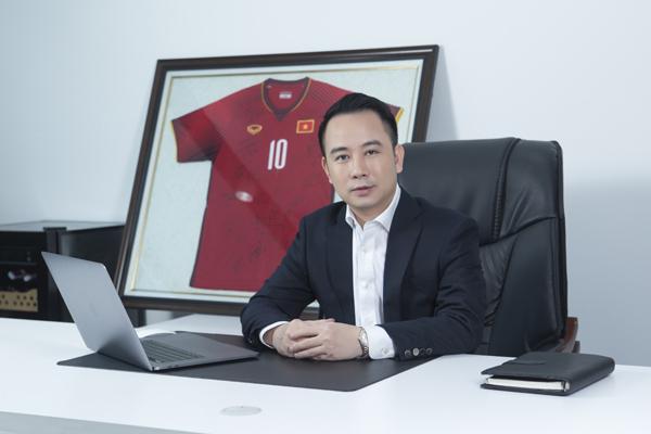 Next Media hợp tác Bundesliga - thêm cơ hội cho bóng đá Việt Nam