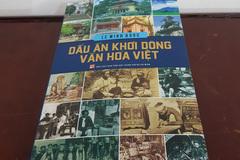 Theo dấu vết văn hoá của người Việt xưa