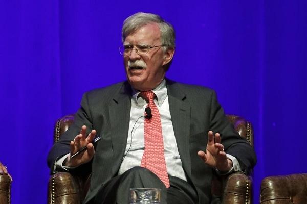 Sách của cựu cố vấn an ninh Mỹ chứa nhiều thông tin tuyệt mật