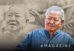 Nguyên Tổng biên tập Nam Đồng: Làm báo phải tử tế